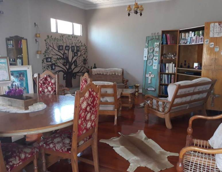 4 Bedroom House for sale in Florentia ENT0079846 : photo#9