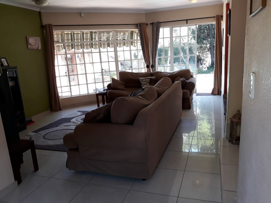 3 Bedroom House for sale in Mulbarton ENT0067089 : photo#2