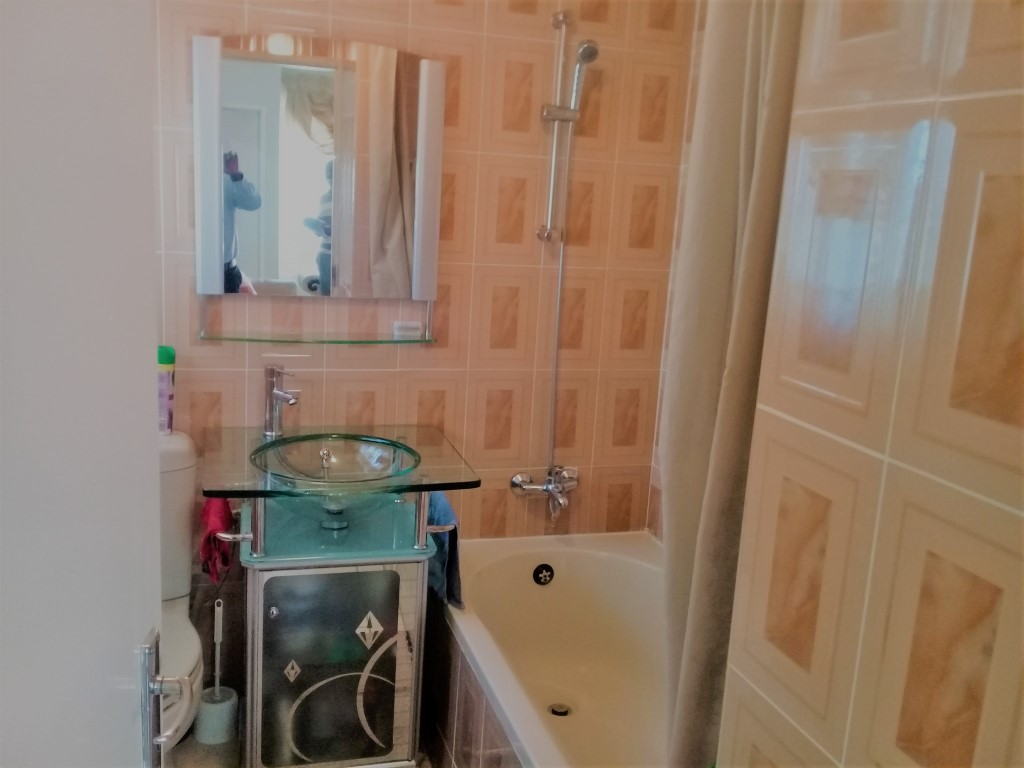 1 Bedroom Townhouse for sale in Ridgeway & Ext ENT0066698 : photo#9