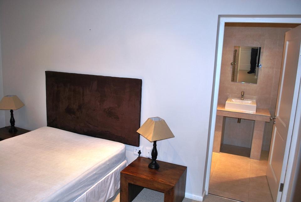 4 Bedroom House for sale in De Kelders ENT0016708 : photo#13