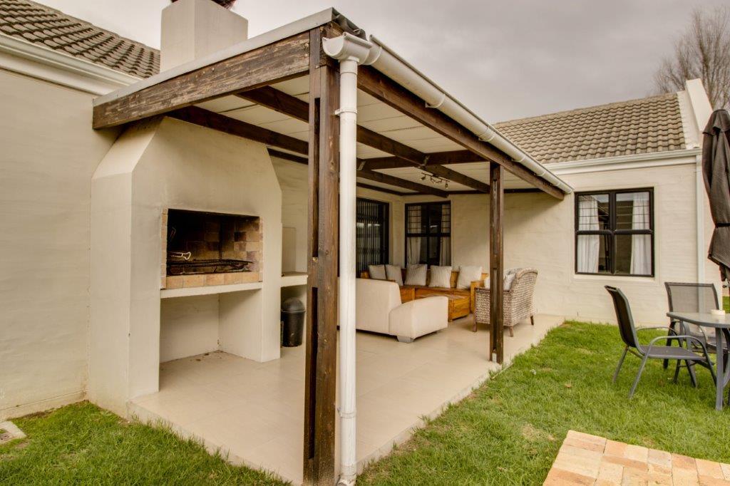 3 Bedroom House for sale in Pinehurst ENT0066586 : photo#10