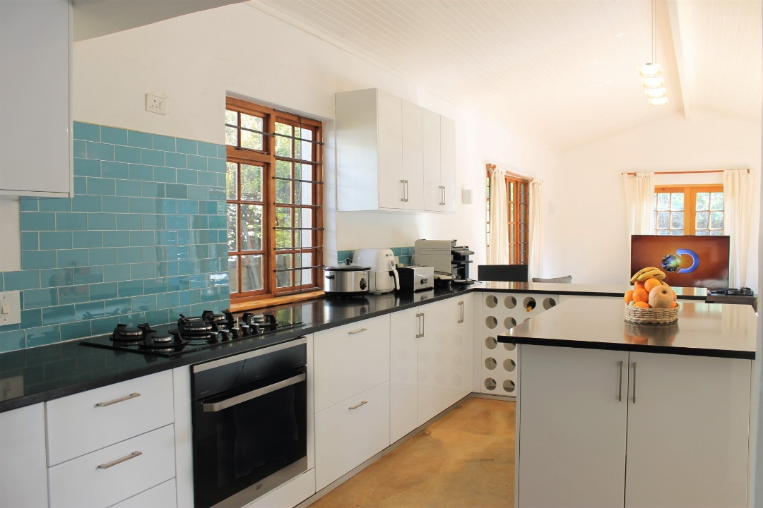 Stunning newly renovated Family Home!