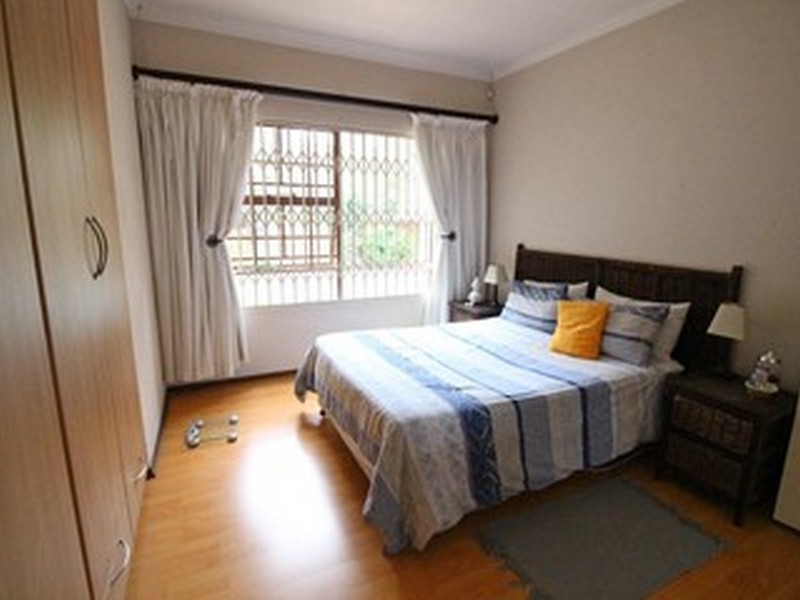 3 Bedroom Townhouse for sale in Kyalami Hills ENT0029715 : photo#9