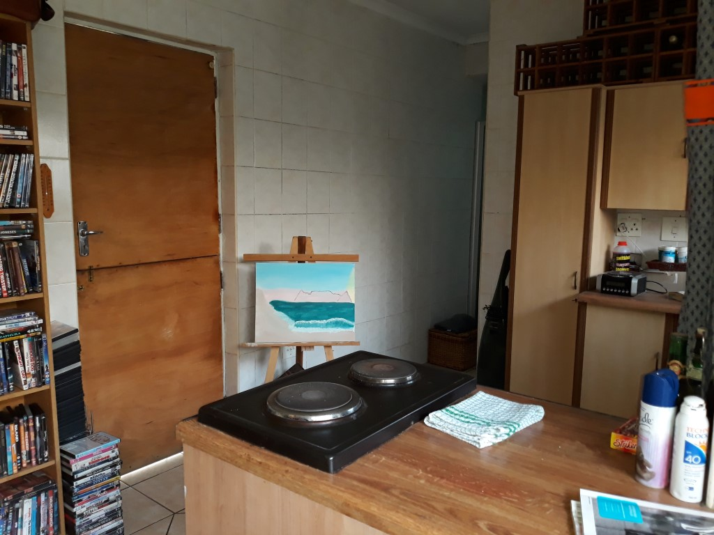 3 Bedroom House for sale in South Crest ENT0083774 : photo#6
