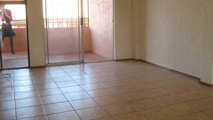 2 Bedroom Townhouse for sale in Mulbarton ENT0032666 : photo#8