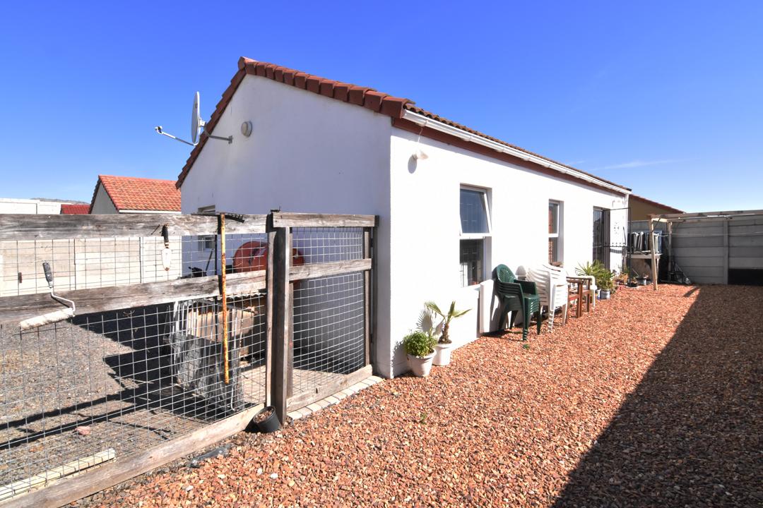3 Bedroom House for sale in Broadlands Village ENT0067494 : photo#15