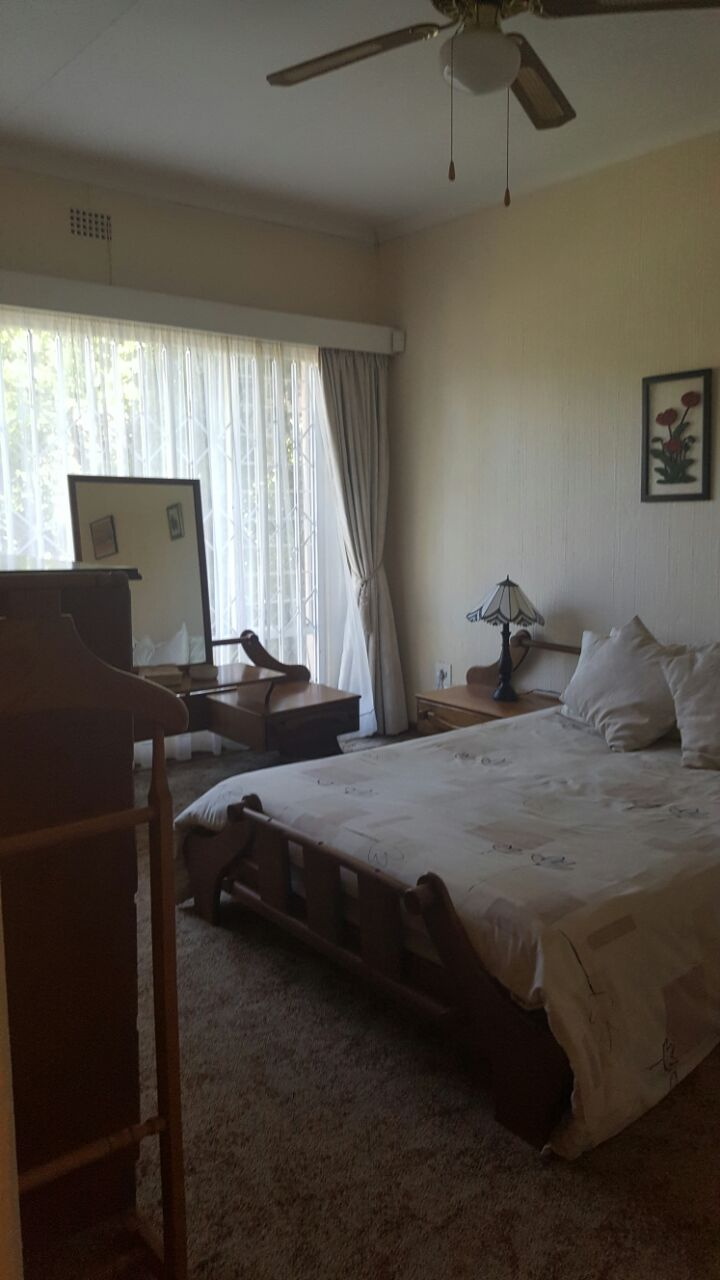 3 Bedroom House for sale in Glenvista ENT0063967 : photo#24