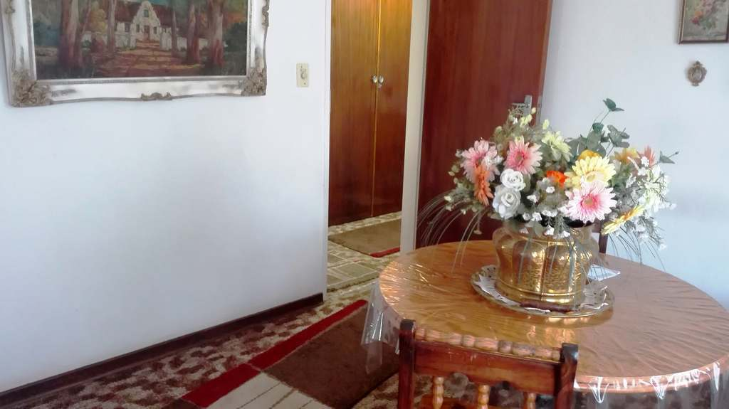 4 Bedroom House for sale in Garsfontein ENT0083808 : photo#12