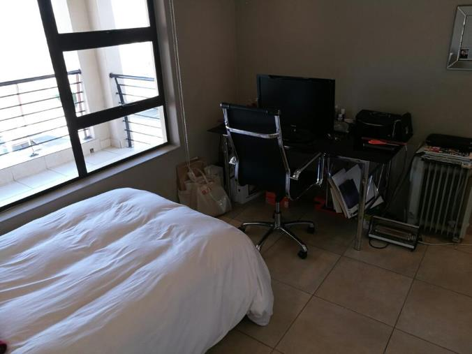 2 Bedroom Townhouse for sale in Bassonia ENT0033919 : photo#7