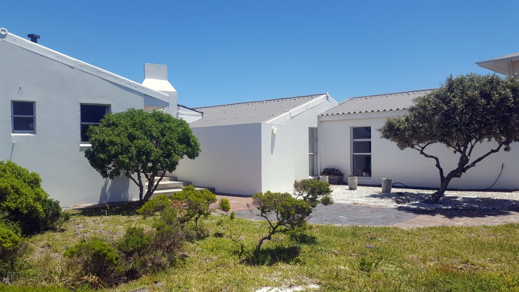 3 Bedroom House for sale in Pringle Bay ENT0079949 : photo#1
