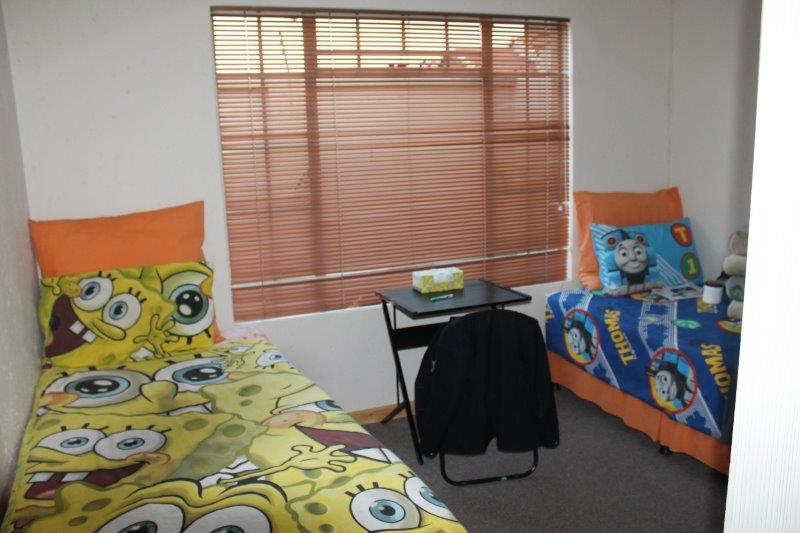 3 Bedroom Townhouse for sale in Secunda & Ext ENT0009056 : photo#10