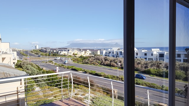 3 Bedroom Apartment for sale in Big Bay ENT0013767 : photo#13