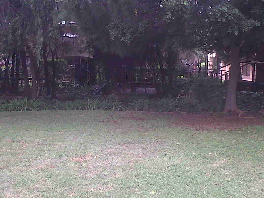 Vacant Land Residential For Sale In Eagles Landing