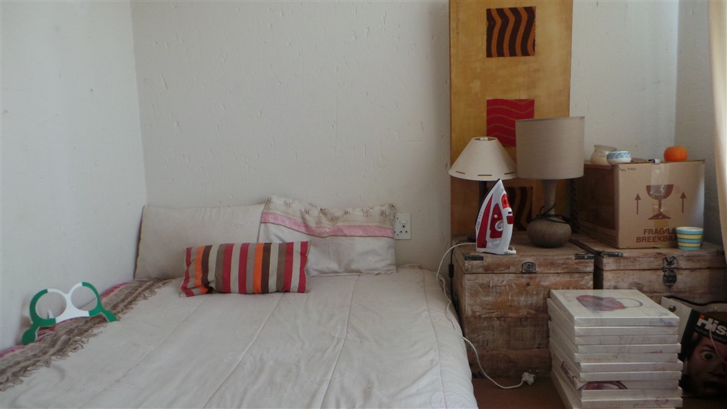 3 Bedroom Townhouse for sale in Northgate ENT0033297 : photo#15
