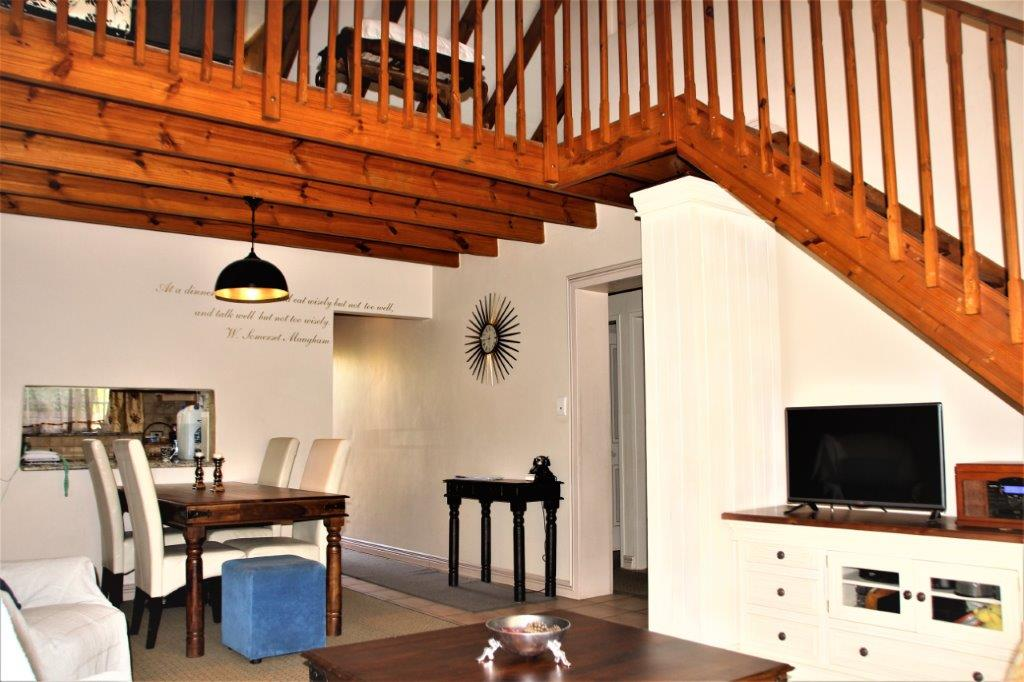 3 Bedroom Townhouse for sale in Eldoraigne ENT0032709 : photo#6