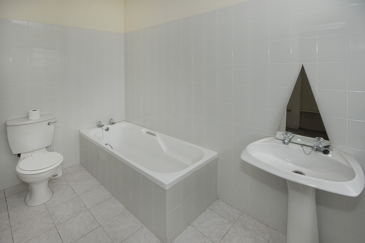 4 Bedroom House for sale in Mill Park ENT0024309 : photo#23