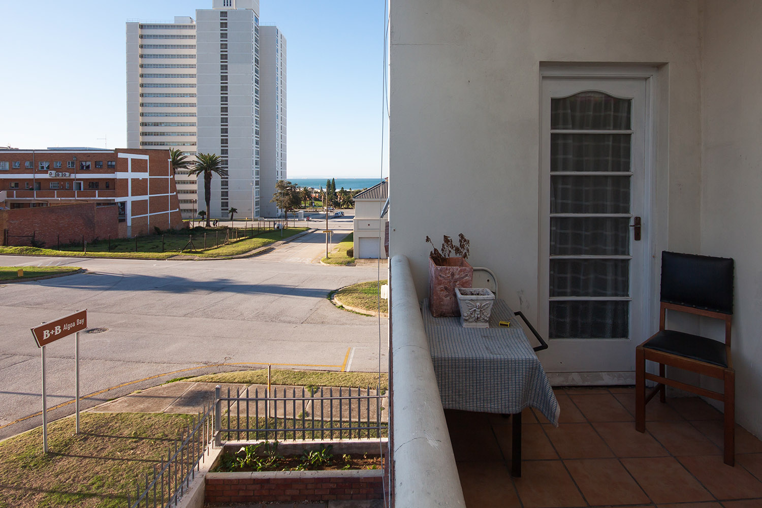 2 Bedroom Apartment pending sale in Humewood ENT0048095 : photo#1