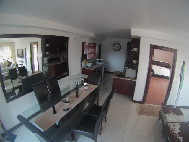 3 Bedroom Townhouse for sale in Bassonia ENT0067326 : photo#11