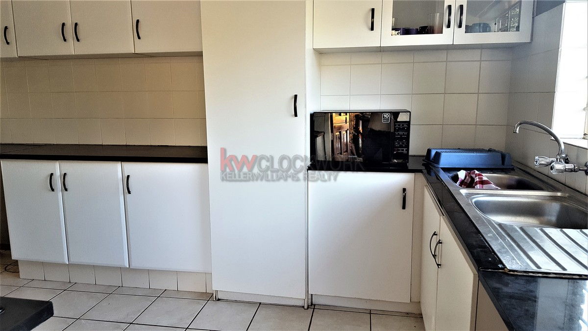 3 Bedroom Townhouse for sale in Glenvista ENT0067829 : photo#1