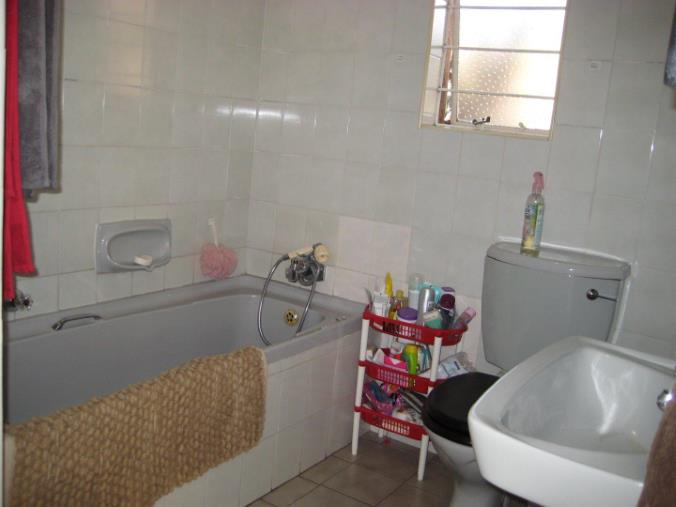 5 Bedroom House for sale in Randhart ENT0037345 : photo#13