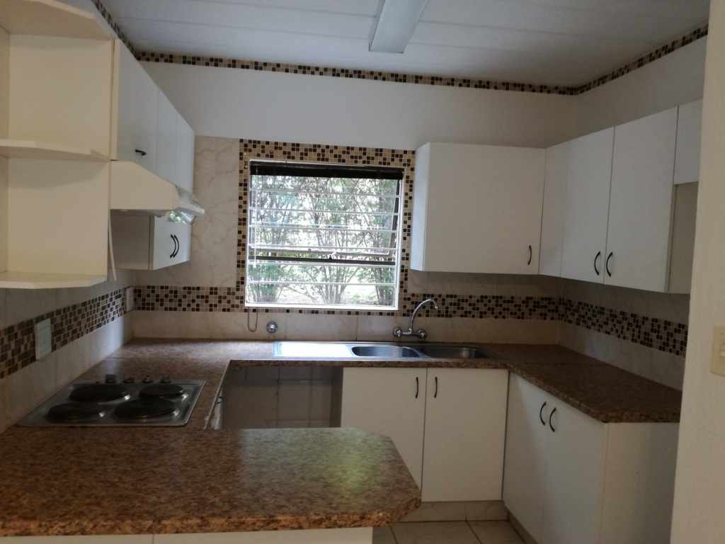 2 Bedroom Townhouse for sale in Morningside ENT0084923 : photo#12