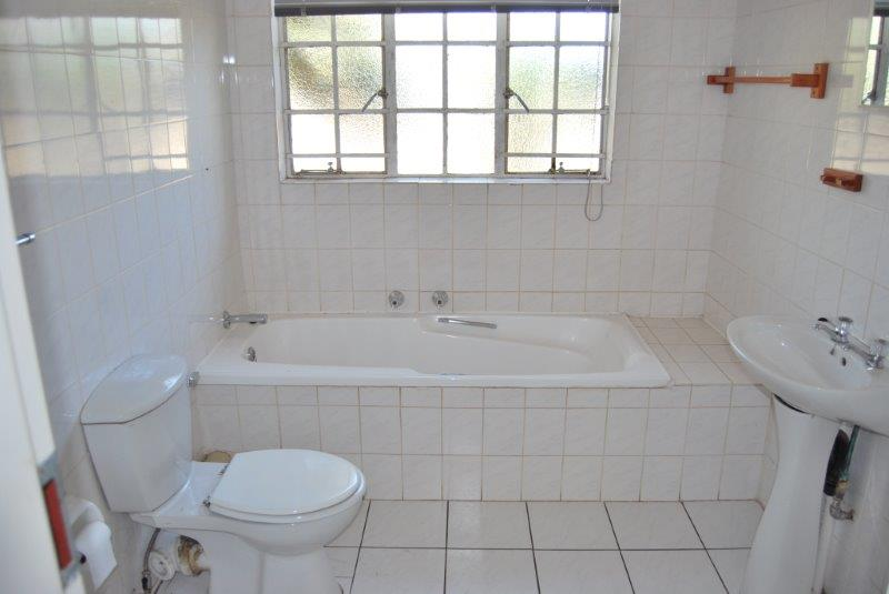 2 Bedroom Townhouse sold in Clubview ENT0067689 : photo#14