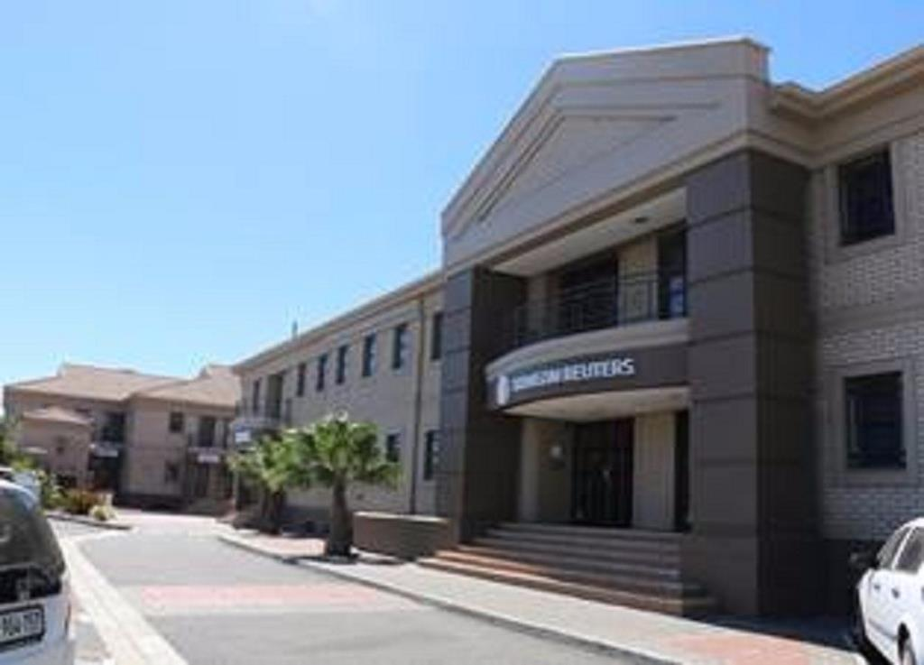 Office To Rent In Milnerton