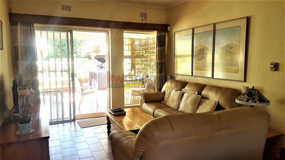 3 Bedroom House for sale in Glenvista ENT0063968 : photo#1
