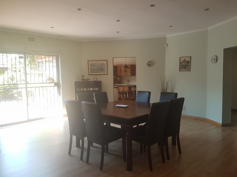 3 Bedroom House for sale in Sunward Park ENT0066969 : photo#35