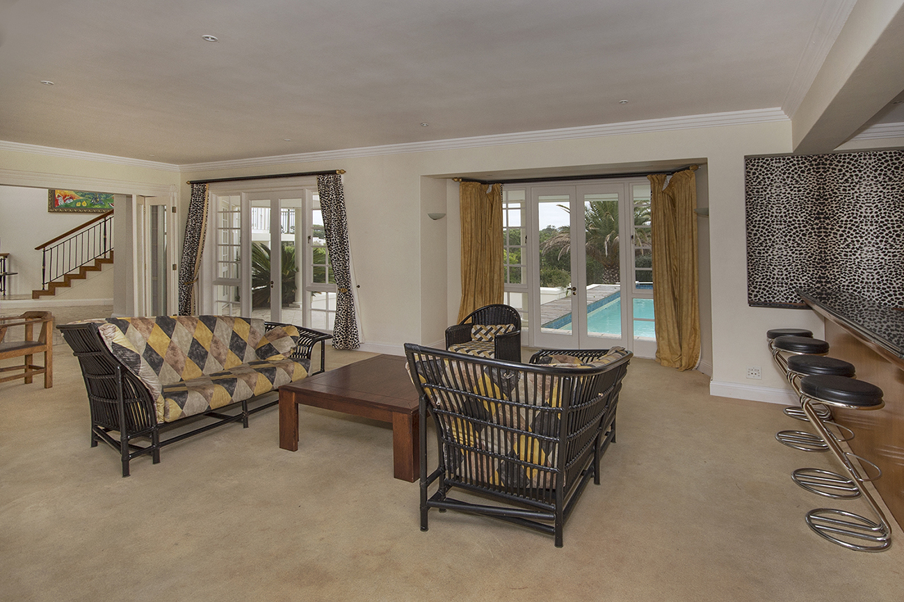4 Bedroom House for sale in Mill Park ENT0024309 : photo#3