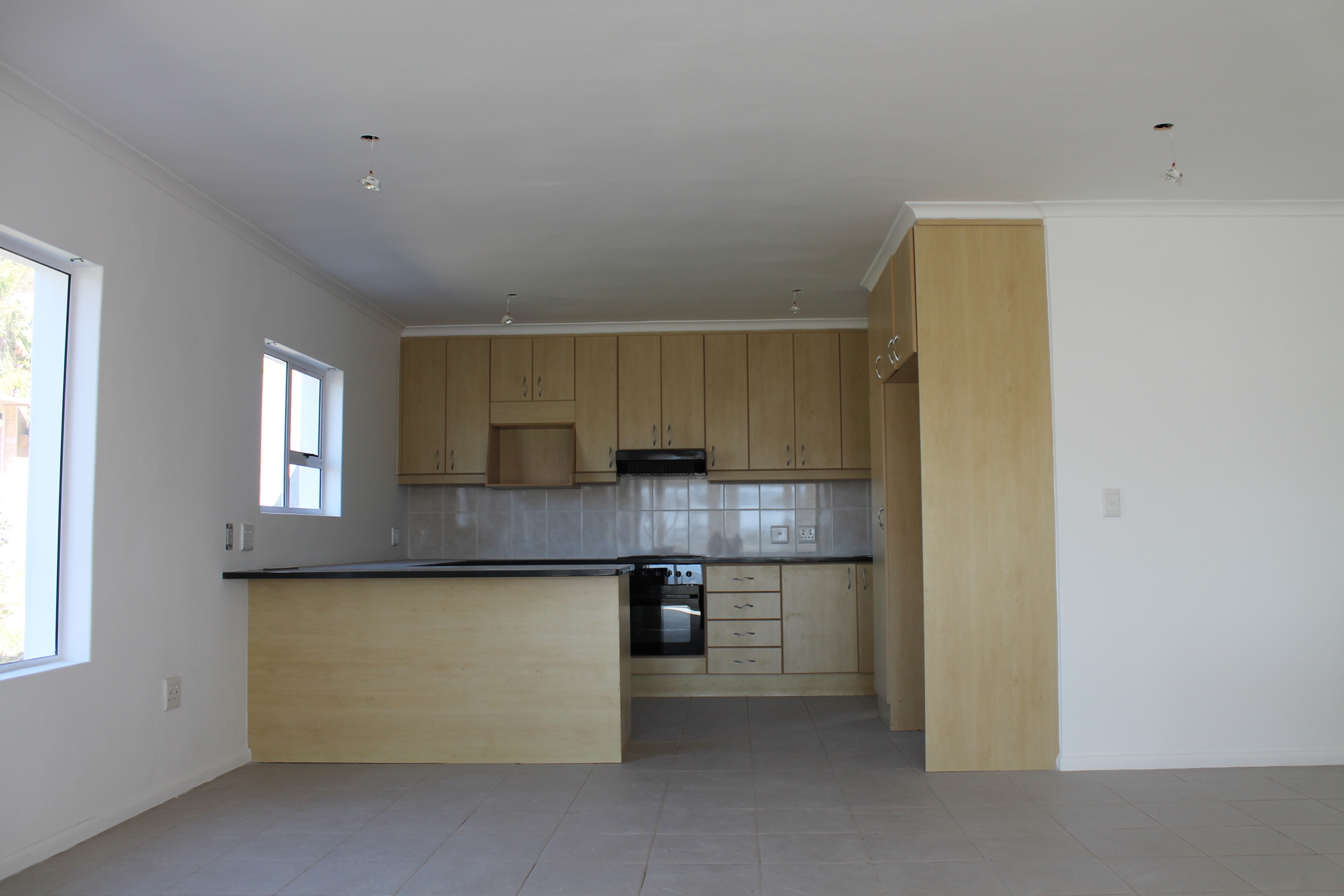 4 Bedroom House for sale in Mountainside ENT0009453 : photo#9