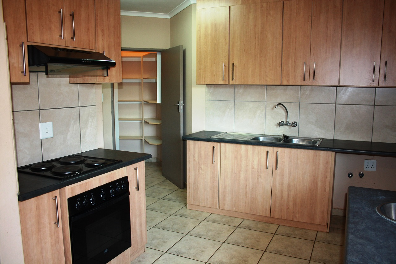 3 Bedroom House for sale in Grimbeeck Park ENT0016744 : photo#4