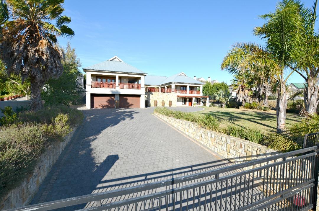 Property for Sale | Zevendal
