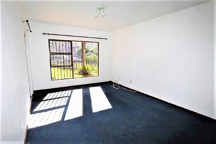 1 Bedroom Townhouse for sale in Bassonia ENT0043529 : photo#5