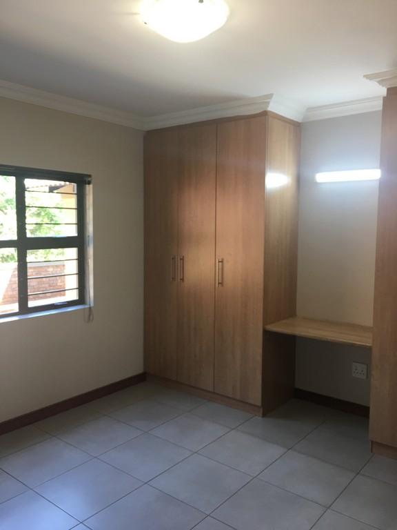 4 Bedroom House to rent in Waterkloof Ridge ENT0016732 : photo#8
