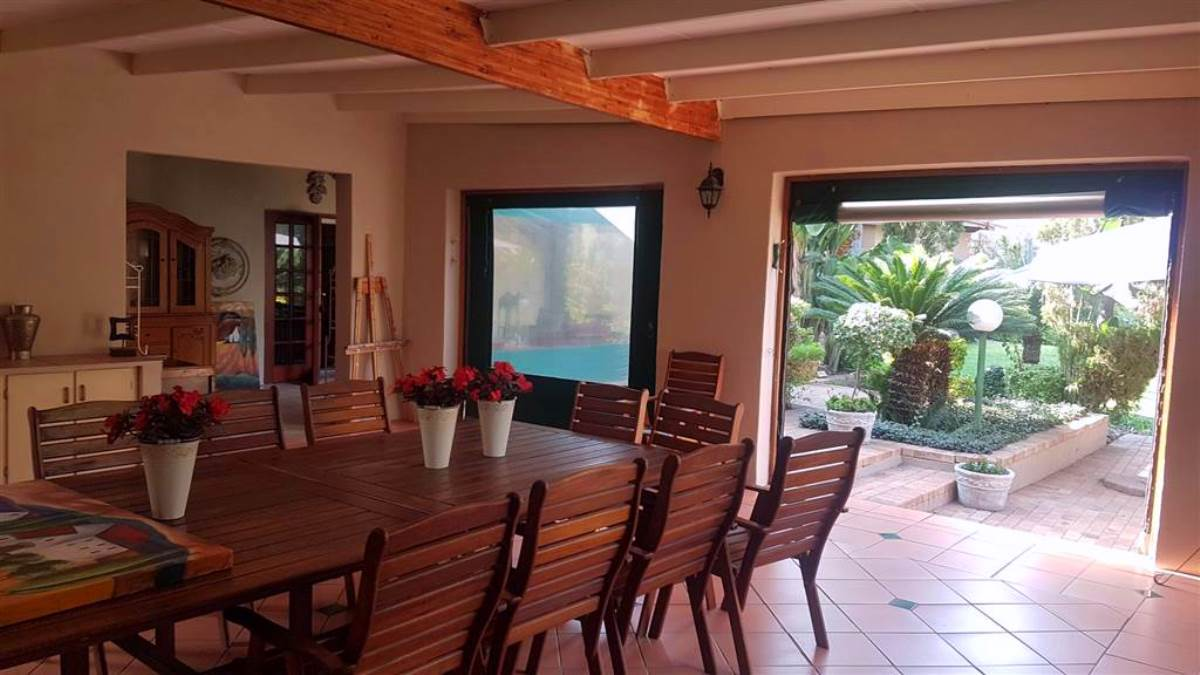 5 Bedroom House for sale in Brits ENT0081489 : photo#2