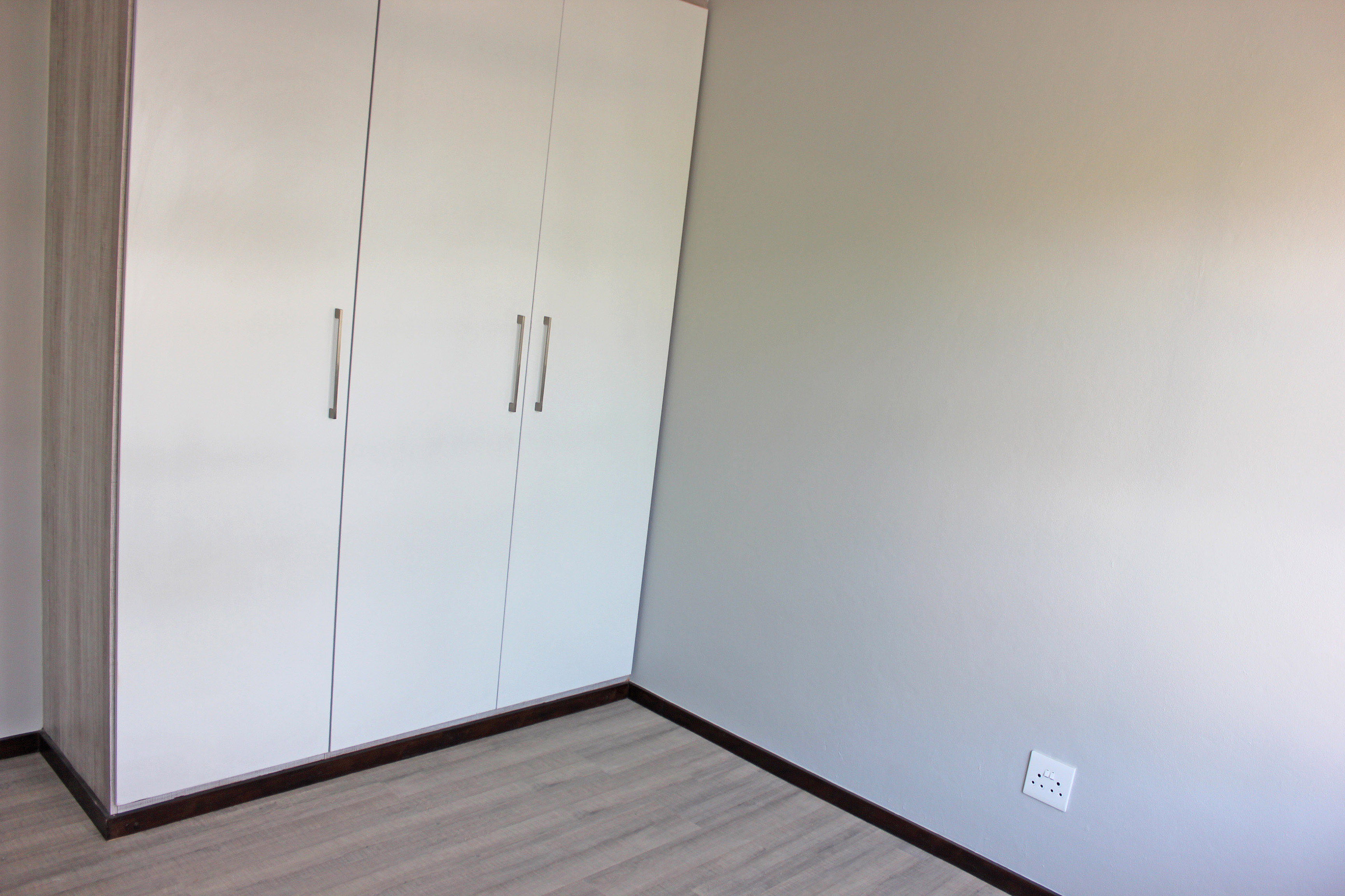 3 Bedroom Townhouse for sale in North Riding ENT0075308 : photo#6