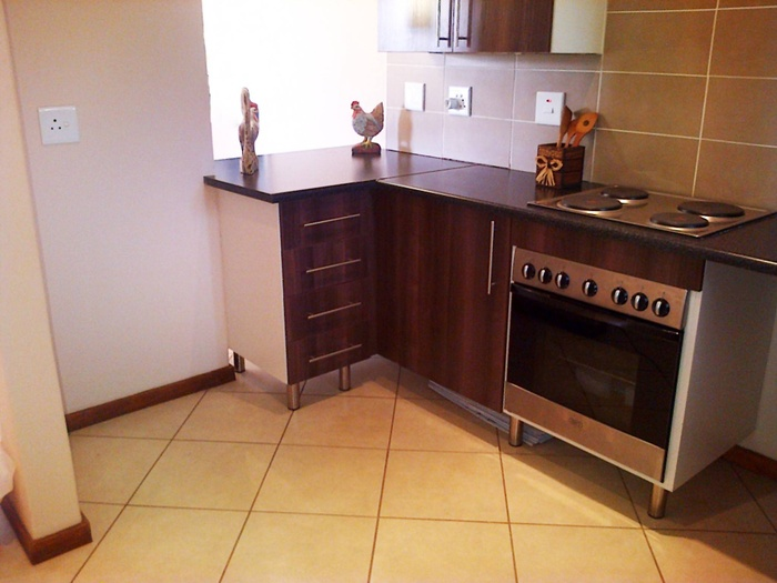 2 Bedroom Townhouse for sale in Monavoni ENT0075214 : photo#2