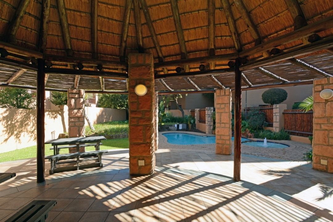 176 Sibaya Sands Lonehill (67).jpeg