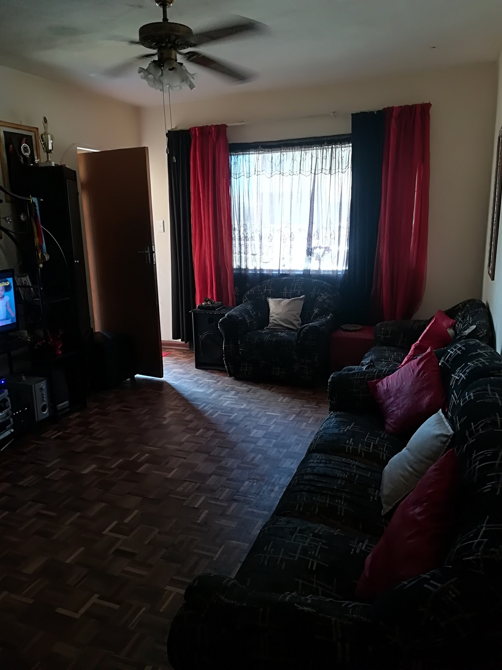 2 BedroomApartment For Sale In Sydenham
