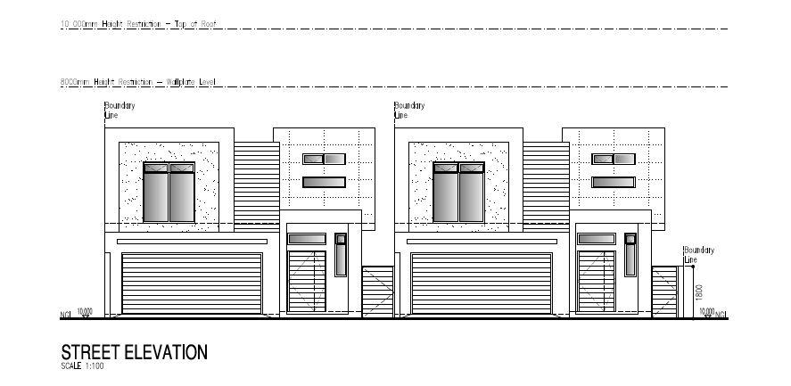 3 bedroom house in Sandown Estate