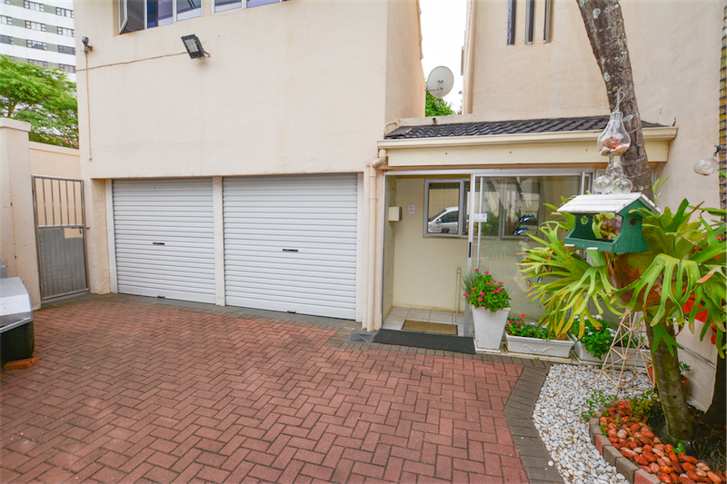 2 Bedroom Apartment for sale in Umhlanga ENT0083720 : photo#4