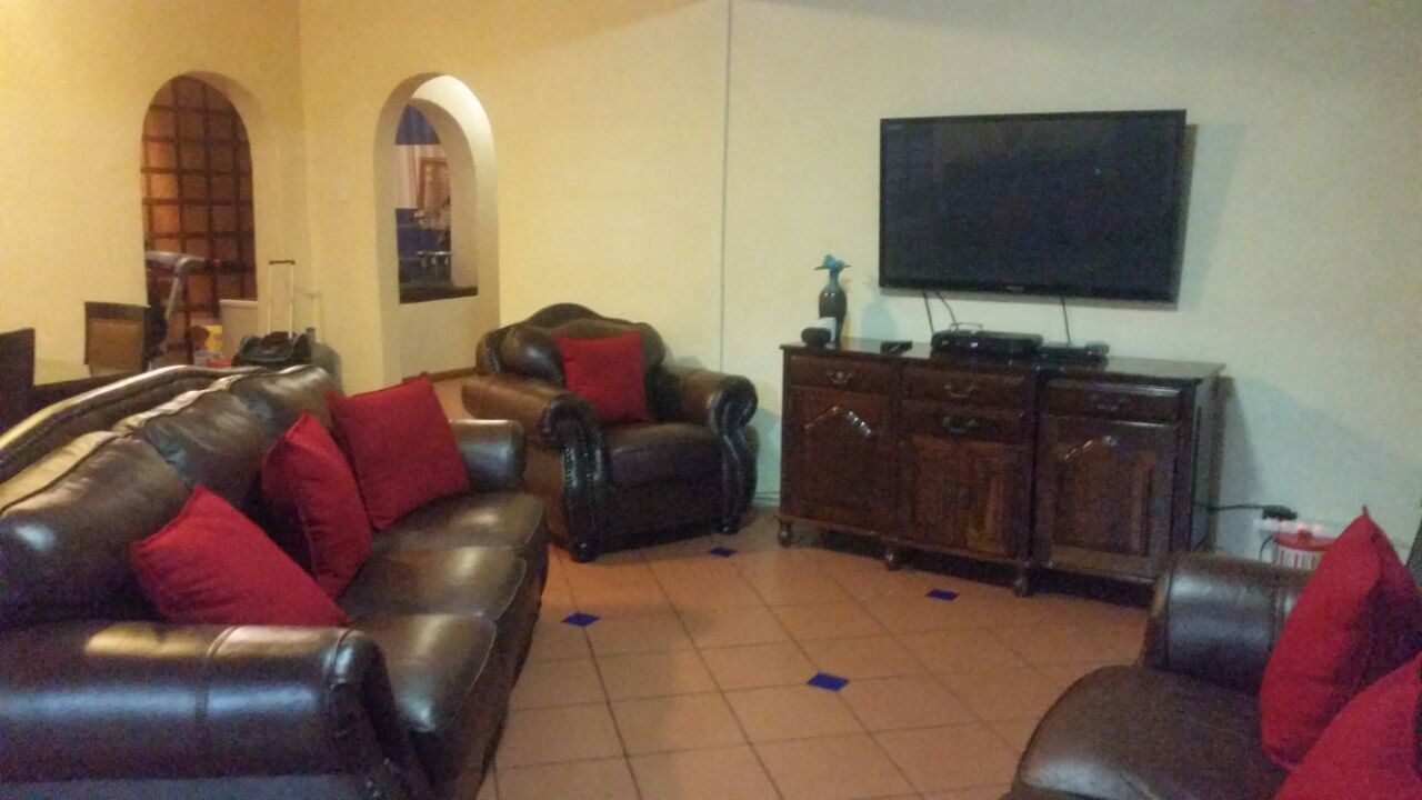 3 Bedroom House for sale in Brits ENT0050955 : photo#4
