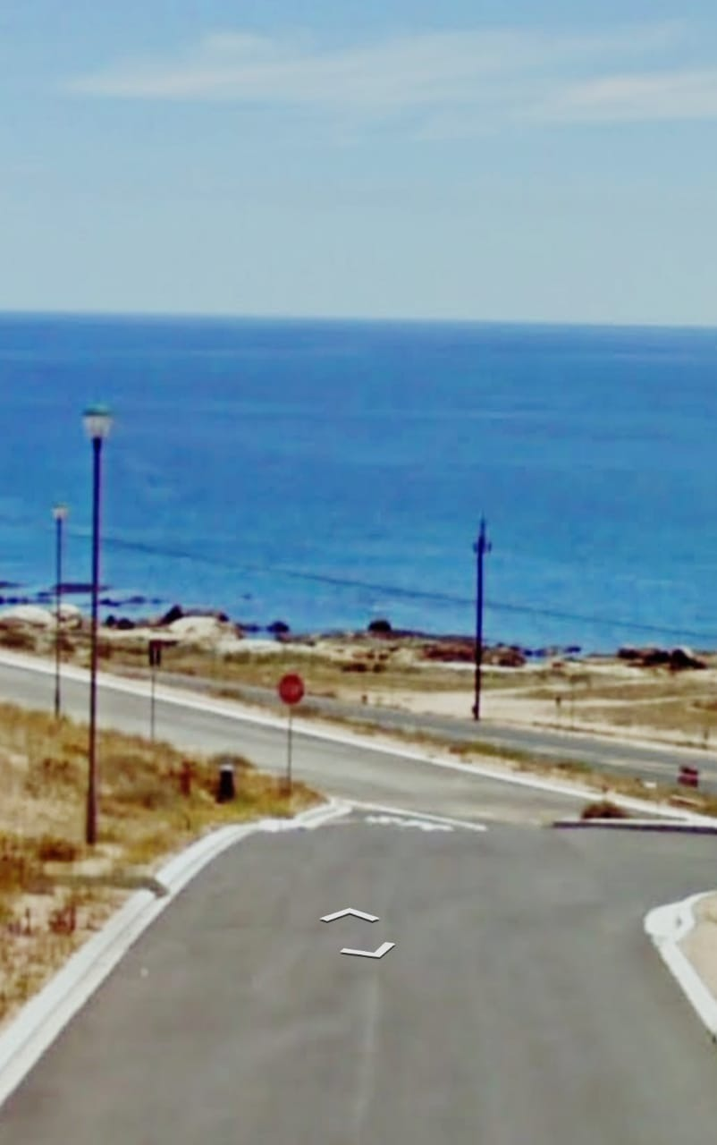 Vacant Land Residential For Sale in St Helena Views