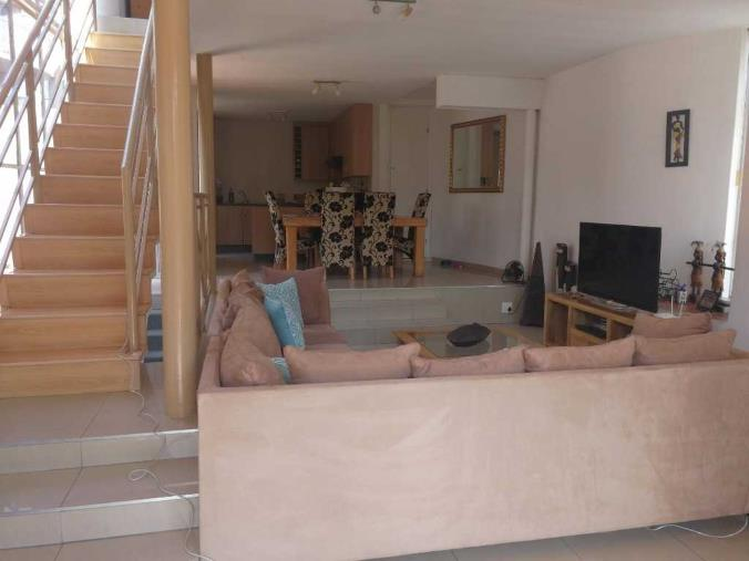 2 Bedroom Townhouse for sale in Bassonia ENT0067951 : photo#10