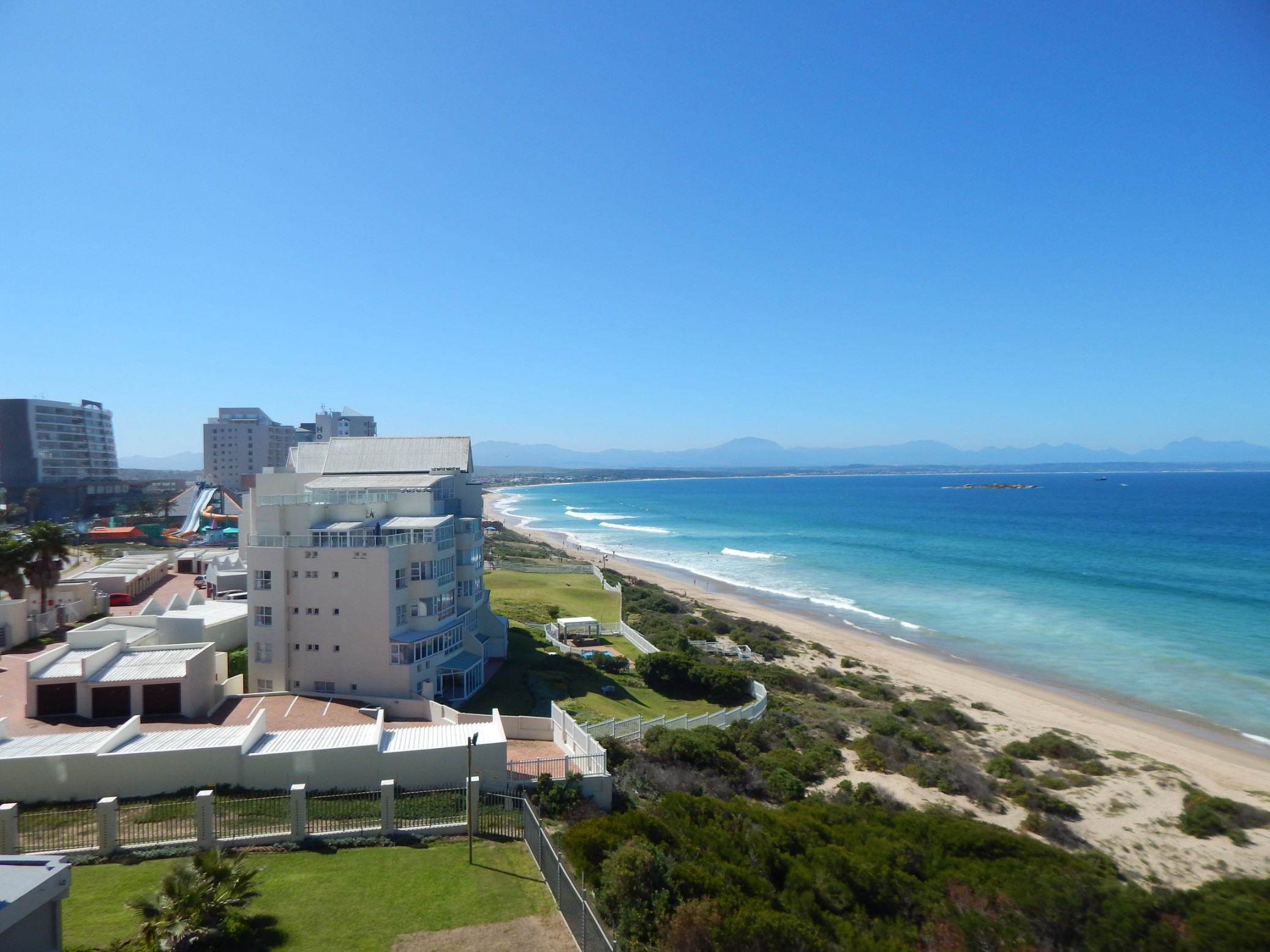 3 Bedroom Apartment for sale in Diaz Beach ENT0069020 : photo#7