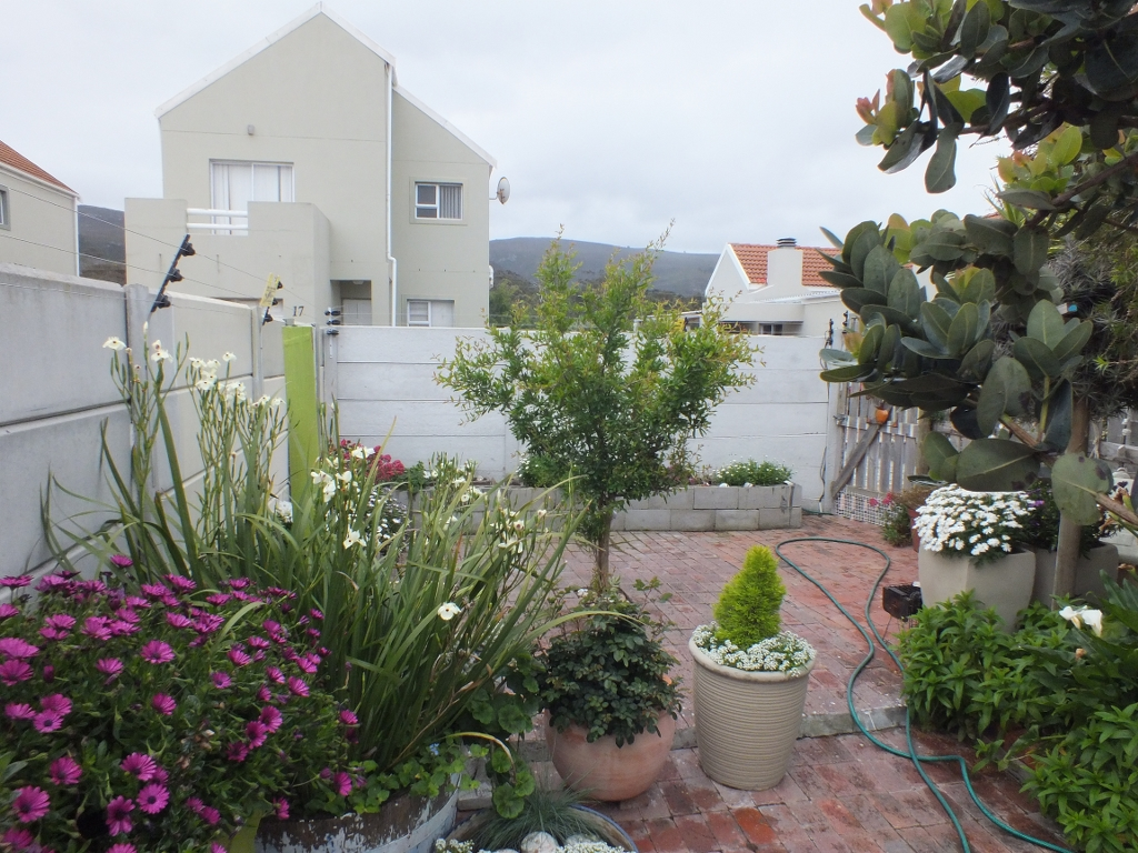3 Bedroom House for sale in Franskraal ENT0069143 : photo#7