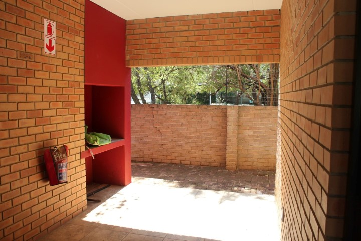 3 BedroomApartment For Sale In Schoemansville