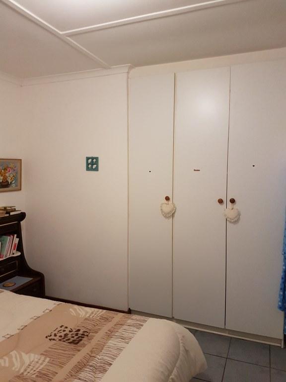 3 Bedroom House for sale in Franskraal ENT0028247 : photo#10