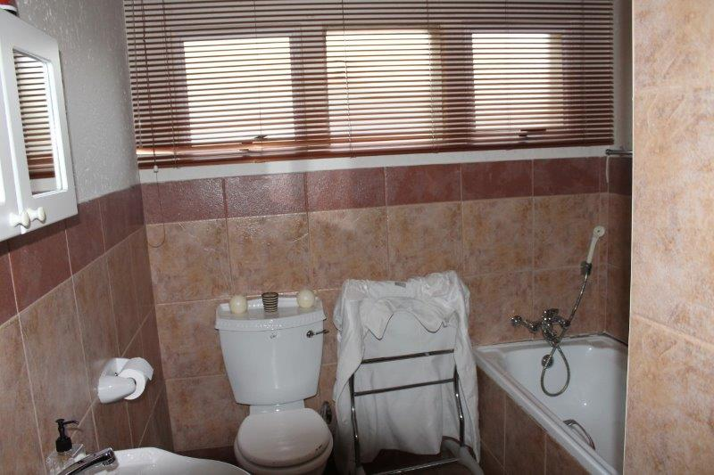 3 Bedroom Townhouse for sale in Secunda & Ext ENT0009056 : photo#11
